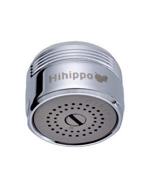 חסכם דגם: HP155AT