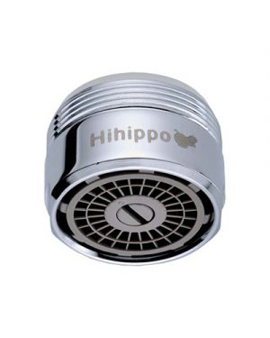 חסכם דגם: HP1055s